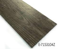 non slip loose lay vinyl flooring