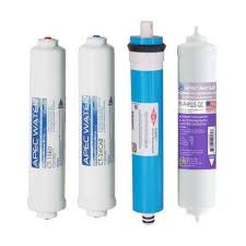 apec complete filter set for ultimate ro ctop ph countertop ro systems stages