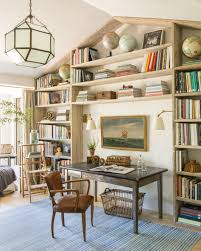 french country office. Farmhouse French Country Office R