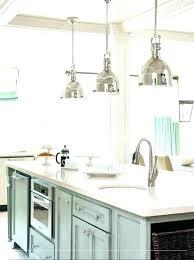 lights over kitchen island island pendants light pendant island pendant lighting over kitchen island spacing spacing
