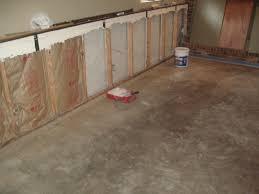 Swiftlock Flooring | Pergo Snap Lock Flooring | Wood Flooring Cost Per  Square Foot Installed