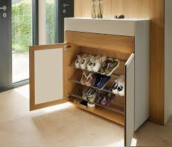 shoe cabinet furniture. Foyer Shoe Cabinte Storage Furniture Best Cabinet Ideas Pinteres On Attractive Entryway Bench With O