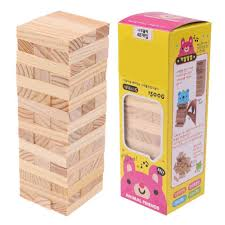 puzzle diy wood assembled building blocks toy kids educational toy gift peggy com