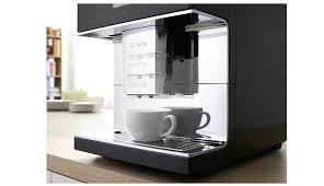 Miele Built In Espresso Machine Reviews Price Repair