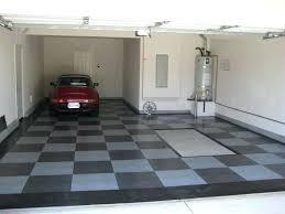 motofloor garage floor tiles awesome modular garage flooring tiles floor tiles gurus floor motofloor modular garage