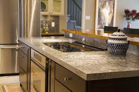 island stove and oven attractive kitchen islands with stoves collection fascinating inside 16 kitchens with island stoves96 with