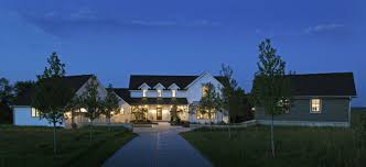 Luxurious Modern Farmhouse Myonehousenet - Farmhouse exterior paint colors