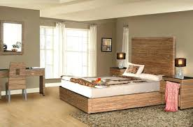 modern tropical furniture. Tropical Bedroom Set Shabby Chic Modern Furniture Sets With Platform Bed And Nightstands Stunning D