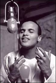 Image result for harry belafonte photos