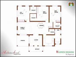 good two bedroom indian house plans unique 600 sq ft house plans 2 simple house plan