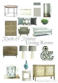 room and board bedside tables inspirational room and board round side table tables design