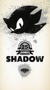 Sonic The Hedgehog Wallpaper For Bedrooms 17 Best Ideas About The Hedgehog On Pinterest Sonic The Hedgehog