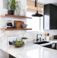 How Much Does It Cost To Install Kitchen Backsplash Inspiration Kitchen Backsplash Installation Cost Property