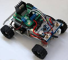simple rc car for beginners android control over bluetooth 10 simple rc car for beginners android control over bluetooth