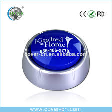 Christmas Music Buttons, Christmas Music Buttons Suppliers And ...