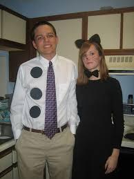 office halloween ideas. Wonderful Office The Office Halloween Costume Ideas  OfficeTally To