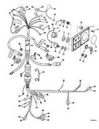 similiar johnson wiring diagram 1972 keywords engine diagram 55hp evinrude on 1972 50 hp evinrude wiring diagram