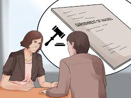 How To Collect Money From People Who Owe You With Examples