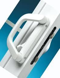 glass door handles sliding glass door handles replacement door handles for sliding doors