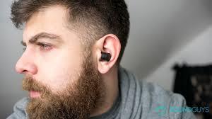 Is Bluetooth Dangerous No No It Isnt Soundguys