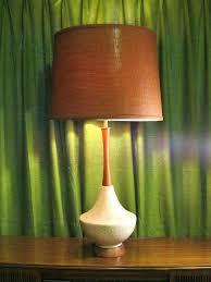 mid century modern table lamps mid century modern table lamps image result for mid century lamp mid century modern table lamps
