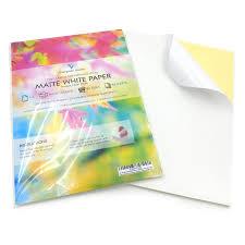 <b>Xerox</b> 003R94652 Colotech+ Premium Colour- Buy Online in Faroe ...