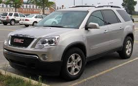 2018 gmc envoy release date. perfect gmc gmc2017 gmc envoy release date new acadia 2016 suv lineup 2011  throughout 2018 gmc envoy release date c