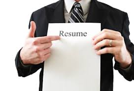 Expert Resume Solutions Free Critique Submission Form Transition