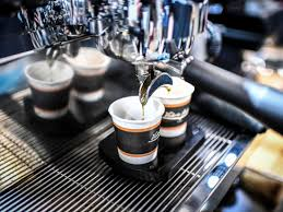Don't forget to check.dealscove.com daily for the newest coupons. What Baristas And Coffee Experts Actually Order At Coffee Shops