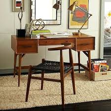 mid century modern office furniture. The Best Mid Century Modern Desk Ideas On Retro 1950s Office Furniture Great In Remodel S