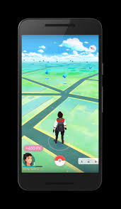 Get Guide for Pokemon Go Beta for Android - APK Download