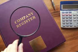 How To Register A Company How To Register A Company These 7 Steps Will Guide You