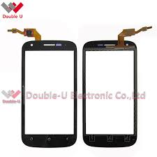 1pcs/lot NEW For Micromax A88 Touch ...