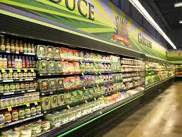 Save Mart Supermarkets Pelandale Huff Construction