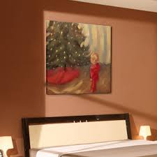 Paintings For Living Room Oil Painting Oil Paintings For Sale Online Canvas Art Supplier