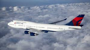 airline stocks to and watch as path