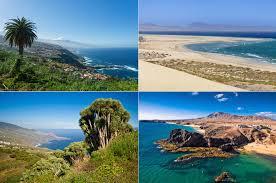 Welche Der 8 Kanareninseln Passt Am Besten Zu Mir Travelbook