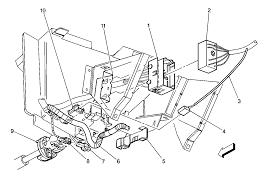 Chevrolet cavalier dash wiring diagram wiring diagram and fuse box