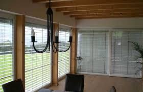 Gardinen Fr Bodentiefe Fenster Cheap Gardinen Fr Bodentiefe Fenster