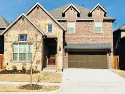 5916 Adair Ln, McKinney, TX 75070 - House for Rent in McKinney, TX |  Apartments.com