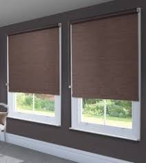 fabric roller blinds. Beautiful Blinds Get In Touch With Us Throughout Fabric Roller Blinds E