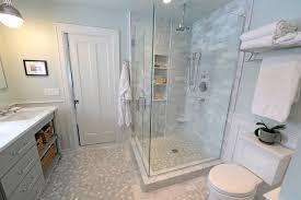 Marble Bathroom Remodel Simple Minimalist Home Ideas Magnificent Bathroom Remodel Las Vegas Minimalist