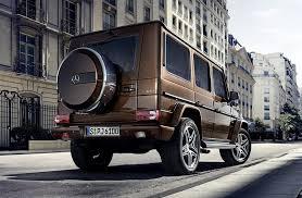 mercedes benz g wagon 2018.  benz 2018 mercedesbenz gclass release date spy shots price changes on mercedes benz g wagon