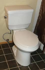 home depot kohler toilet. Home Depot Toilets Glacier Bay Toilet From Consumer Reviews Pics Comments Kohler O