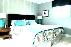 teal and black bedroom ideas. Modren And Dark Teal Bedroom Decor Ideas And Gold Black White Tumblr Romanti Intended Teal And Black Bedroom Ideas R