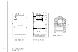 original floor plans for my house original floor plans for my house elegant house plan best original floor plans for my house