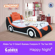 queen size car beds golden furniture manufactory full size kids race car bed kid bed
