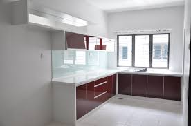 Kitchen Cupboards Acrylic Kitchen Cabinets Colors Cliff Kitchen
