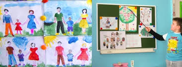 Семья Материалы по теме Воспитателям детских садов школьным  Материалы занятия игры по теме Семья
