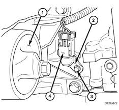 jeep grand cherokee 4 7 2008 auto images and specification 2008 Jeep Grand Cherokee Fuse Box Diagram Layout jeep grand cherokee 4 7 2008 photo 10 94 Jeep Grand Cherokee Fuse Box Diagram